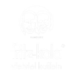 19fritz